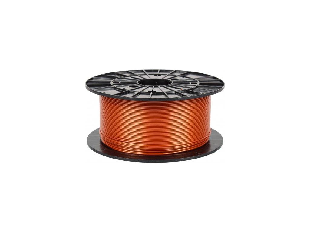 Plasty Mladeč 0020 PLA měděná