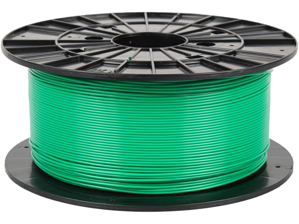 PLA 175 1000 green 2048px