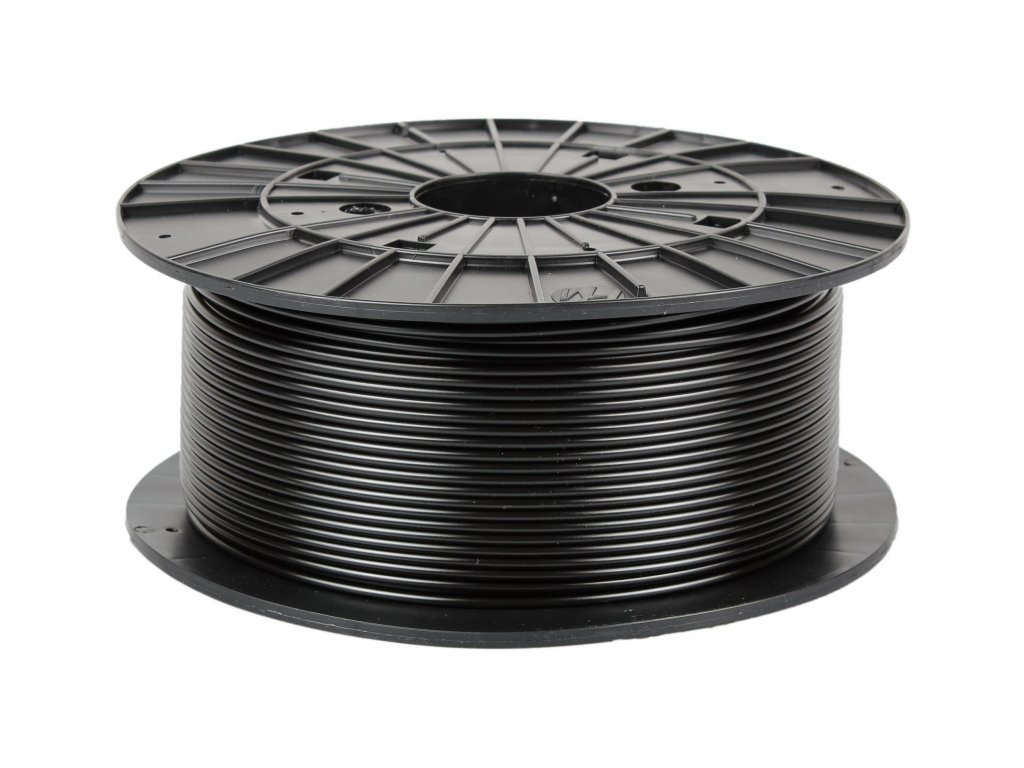 ABST 175 1000 black 2048px