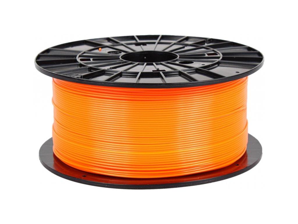 1015 ABST 175 1000 orange 2048px product detail large