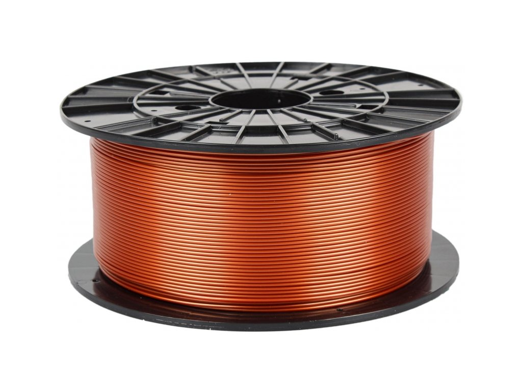 ABST copper