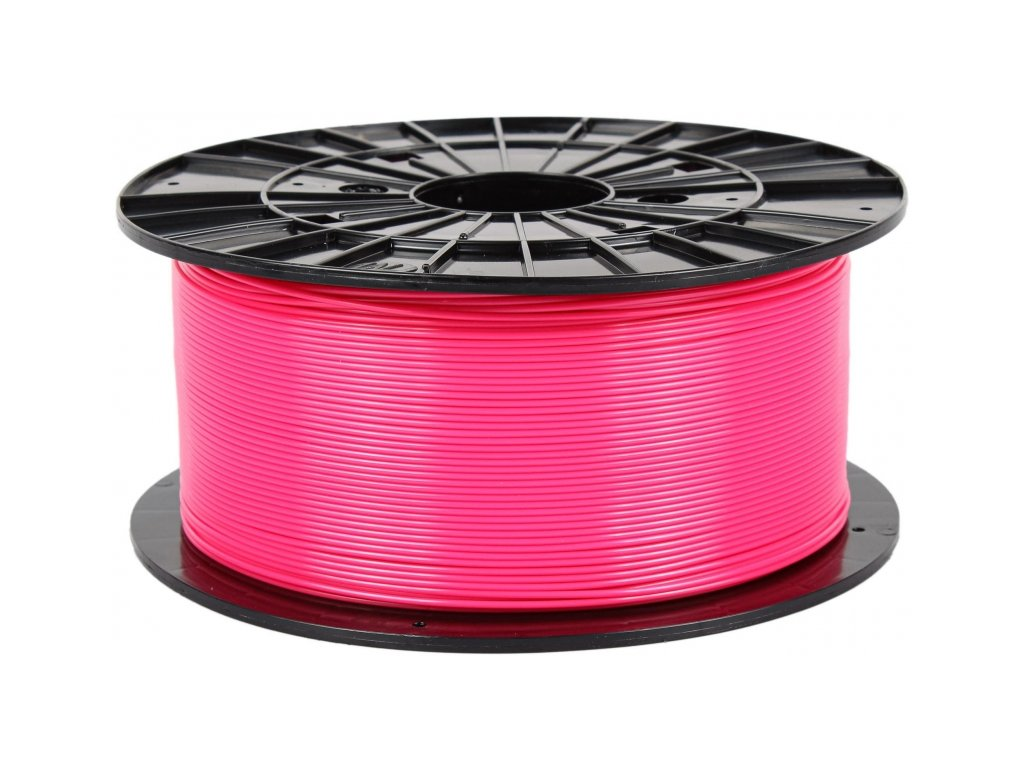 ABST pink