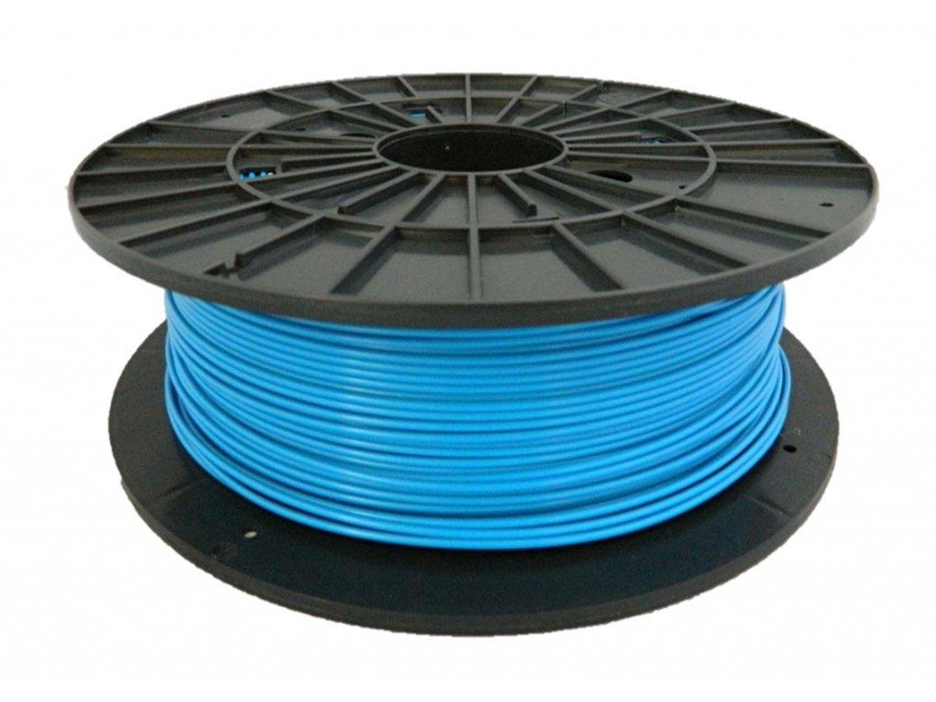 Plasty mladeč ABS 0000s 0004 modrá