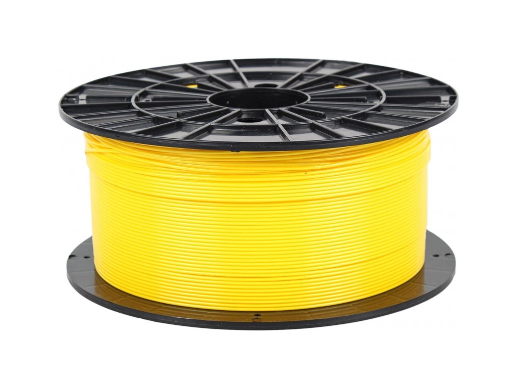 ABS 175 1000 yellow 2048px