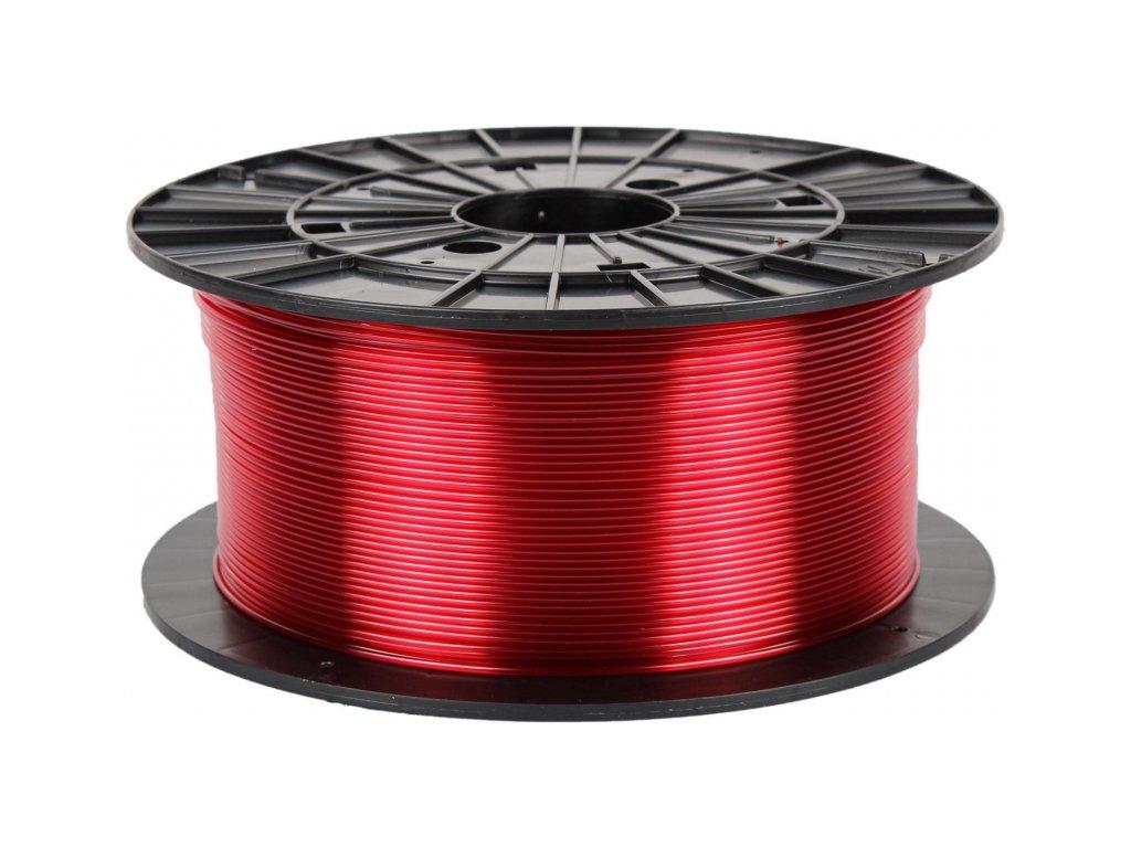 1053 PETG 175 1000 transparent red 2048px product detail large