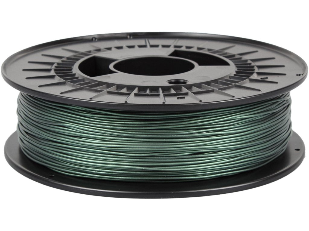TPE 88 175 500 metalic green 2048px