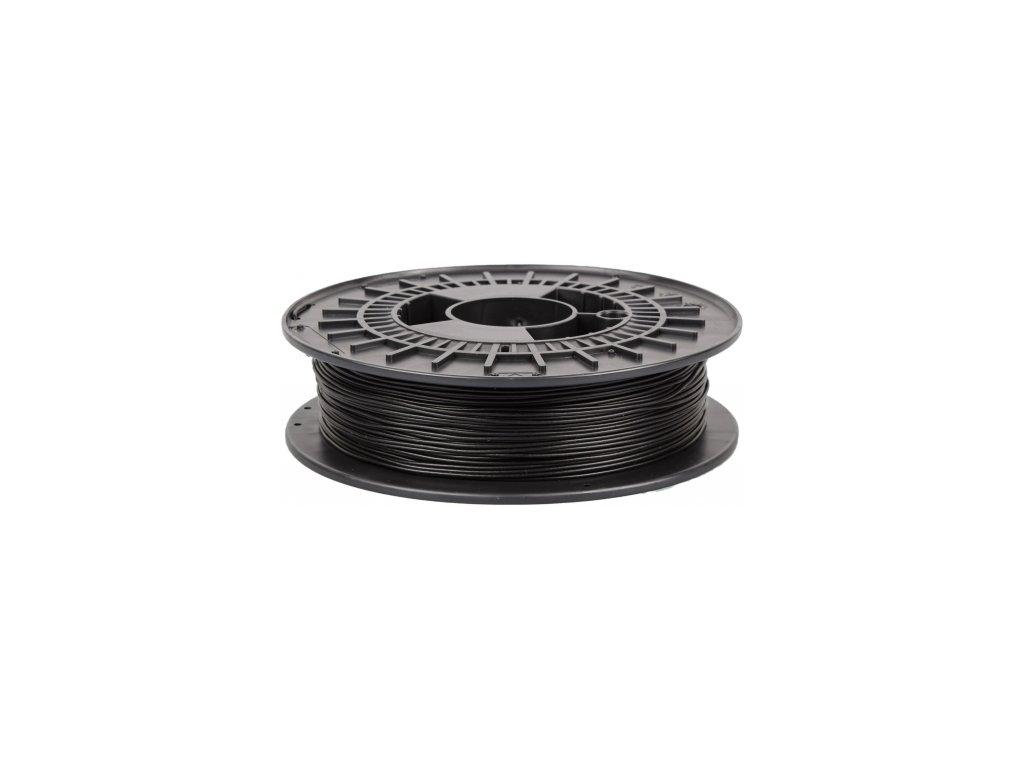 TPE 88 black RAL 9011