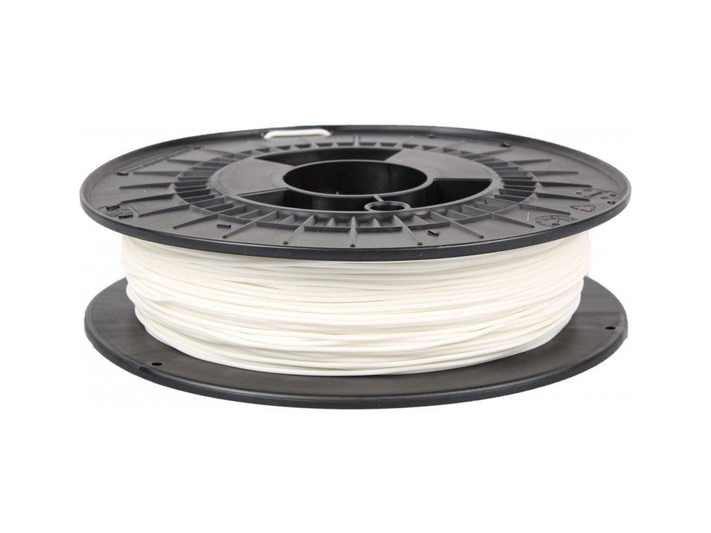 3D tisková struna TPE 32 RubberJet Flex natur