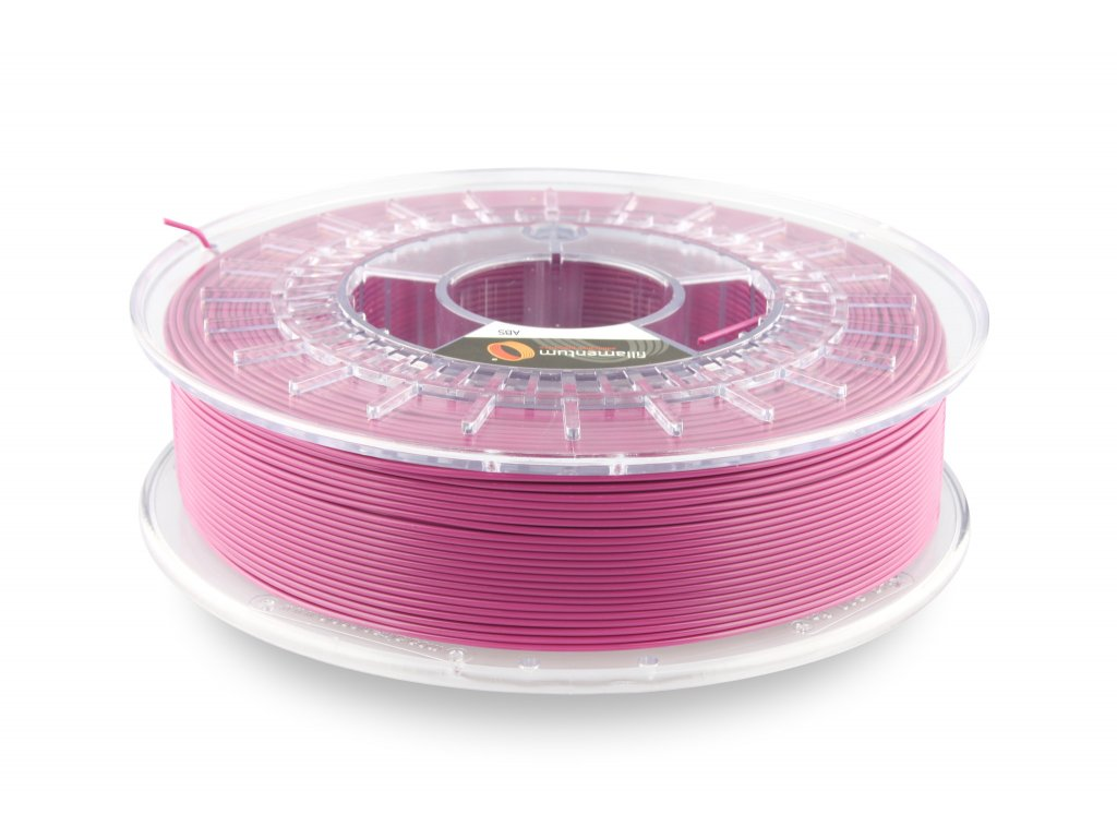 abs 1 75 ral4006 traffic purple