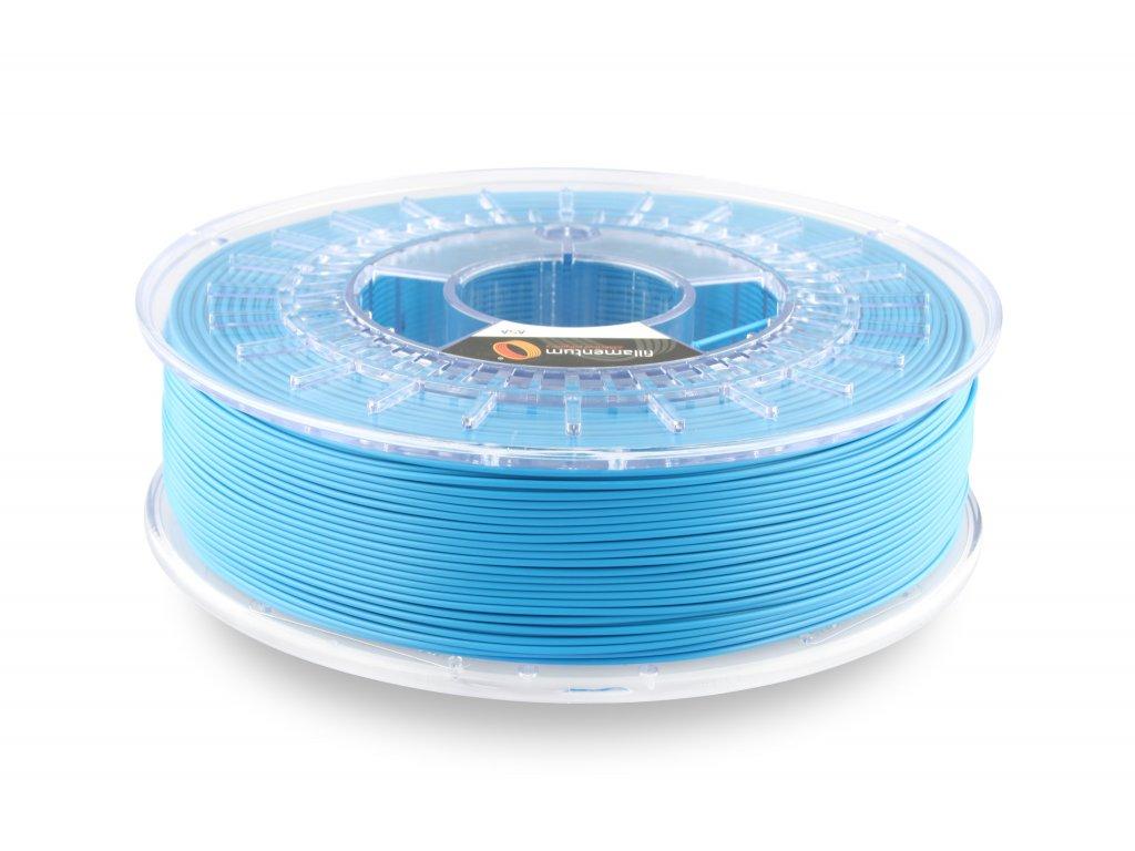 3D tisková struna ASA Extrafill Sky Blue