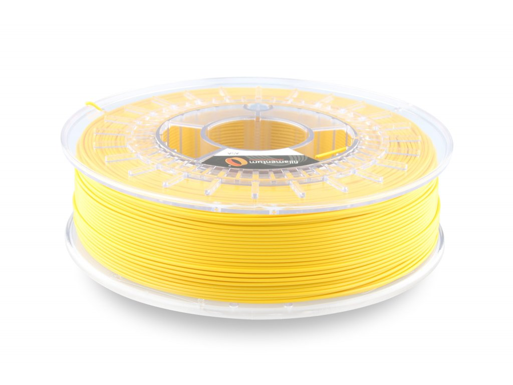 asa ral1023 traffic yellow