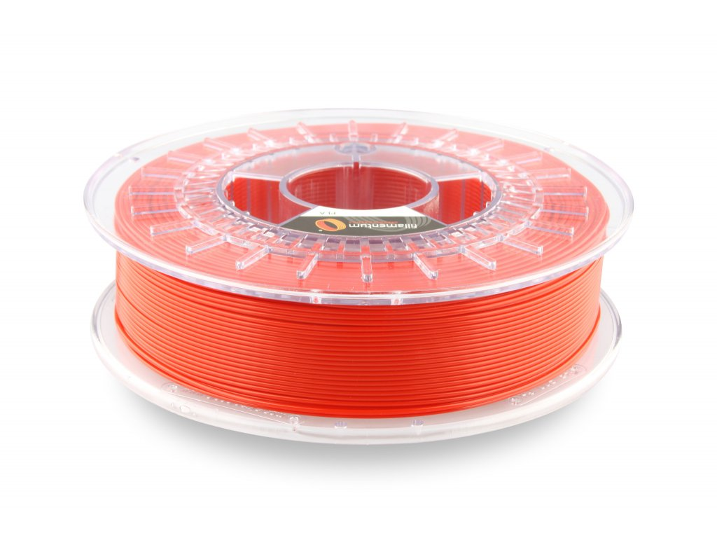 pla 1 75 ral3020 traffic red