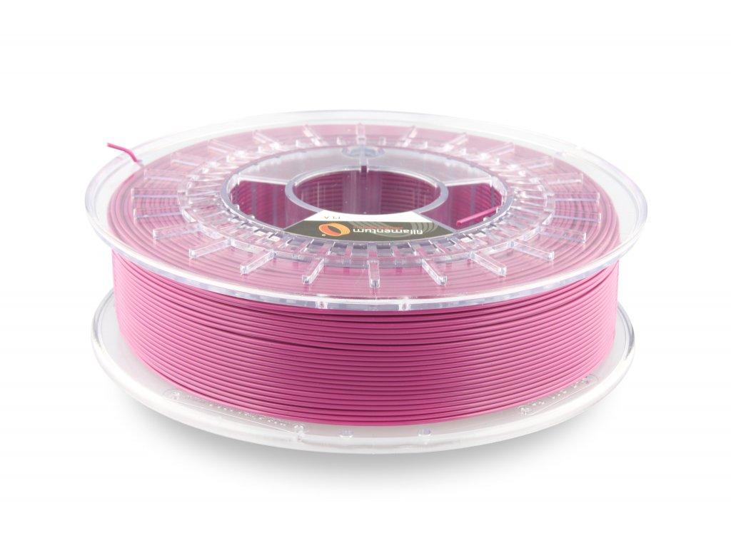 3D tisková struna PLA Extrafill Traffic Purple