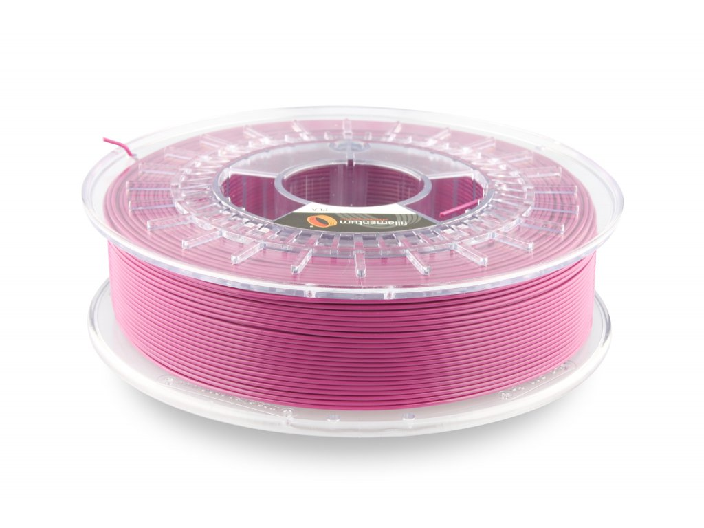 pla 1 75 ral4006 traffic purple