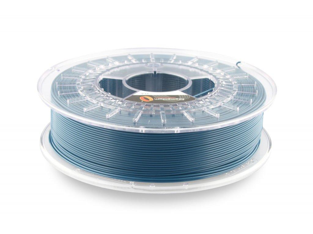 pla 1 75 ral5001 green blue