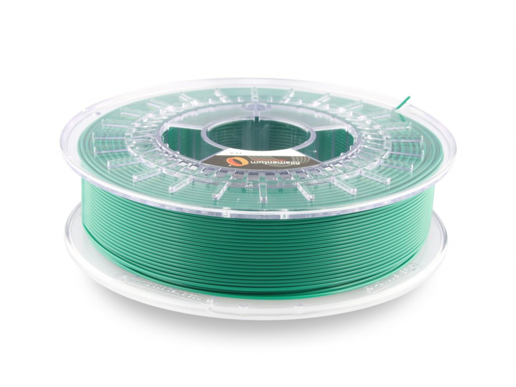 pla 1 75 ral6016 turquoise green