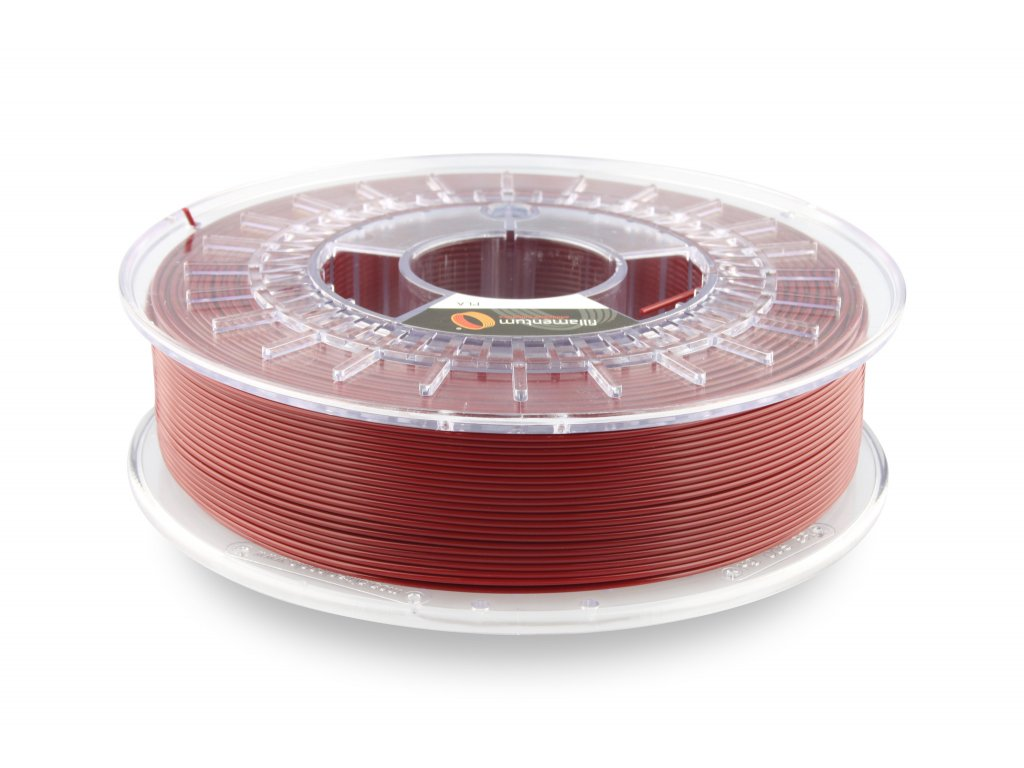 pla ral3004 purple red