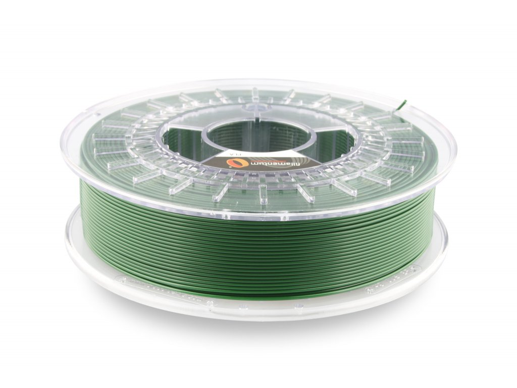 pla 1 75 ral6035 pearl green
