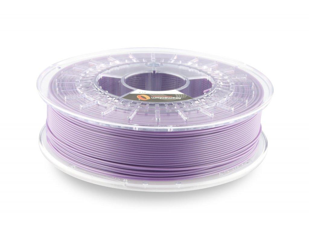 pla 1 75 ral4011 pearl violet