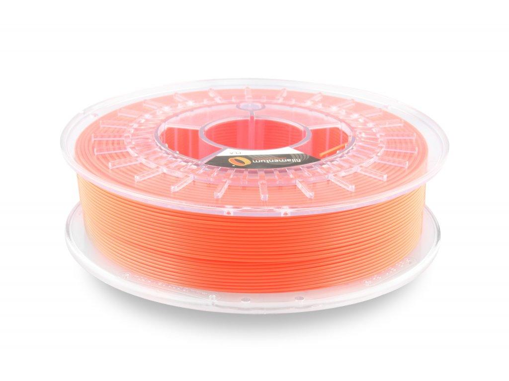 pla 1 75 ral2005 luminous orange