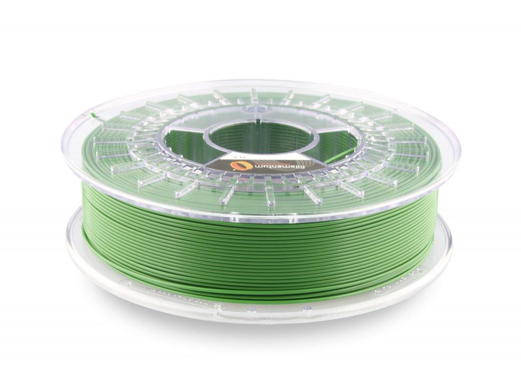 3D tisková struna PLA Extrafill Green Grass