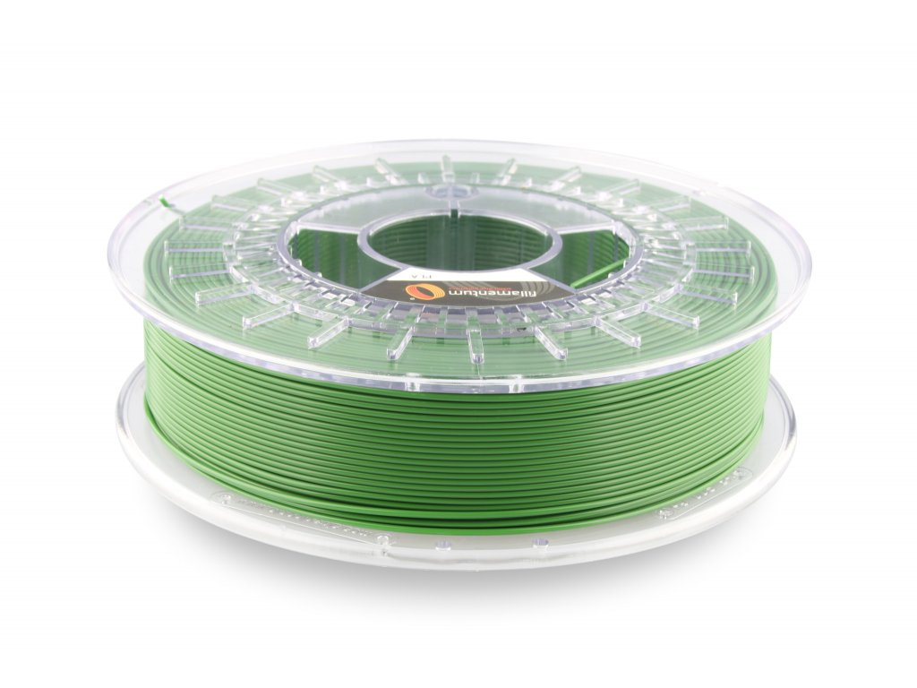 pla 1 75 ral6010 green grass