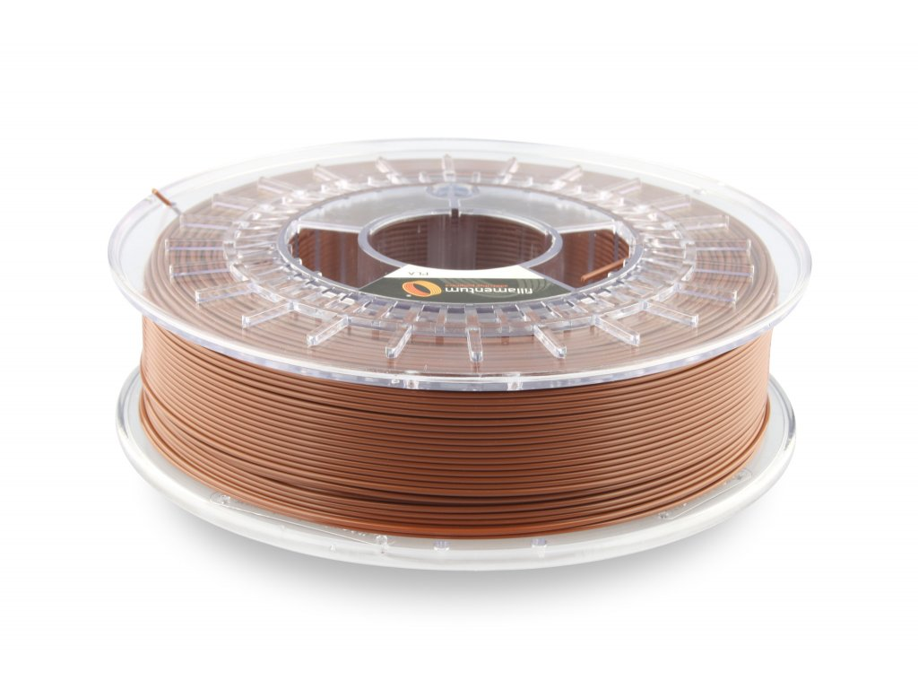 pla 1 75 ral8002 signal brown