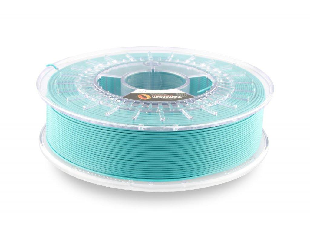 3D tisková struna PLA Extrafill Turquoise Blue
