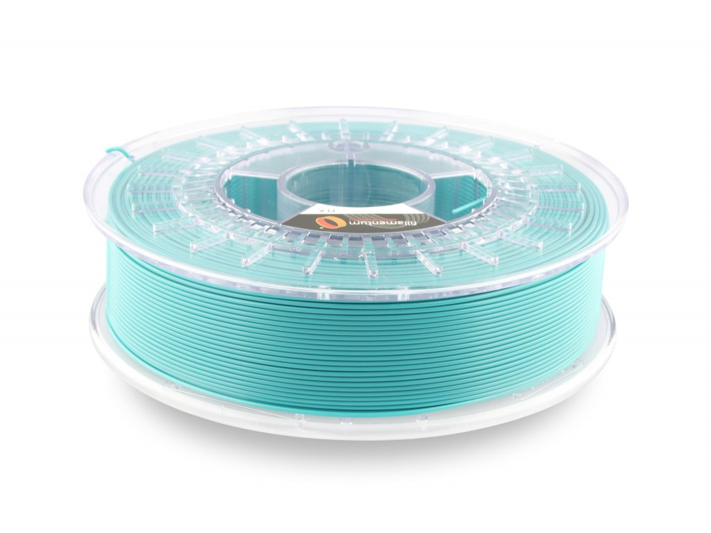 pla 1 75 ral5018 turquoise blue