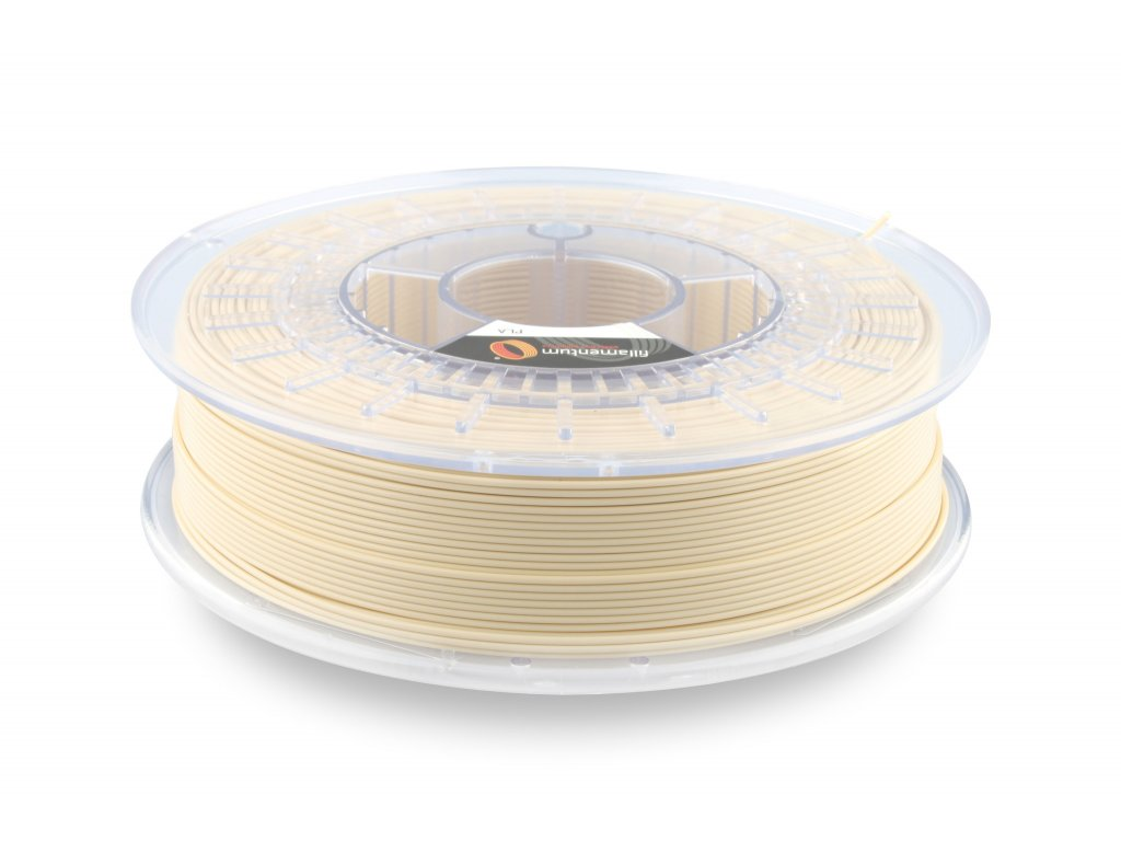 pla 1 75 ral1015 light ivory