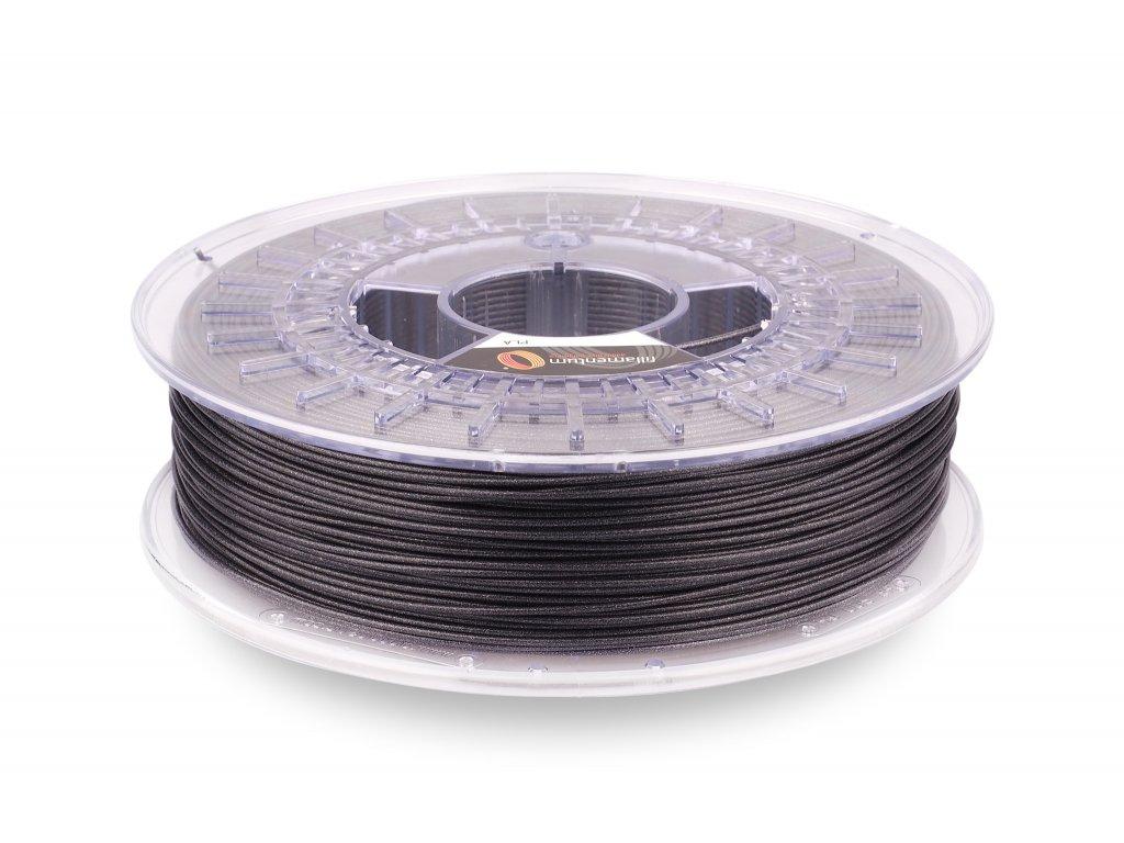 3D tisková struna PLA Extrafill Vertigo Grey