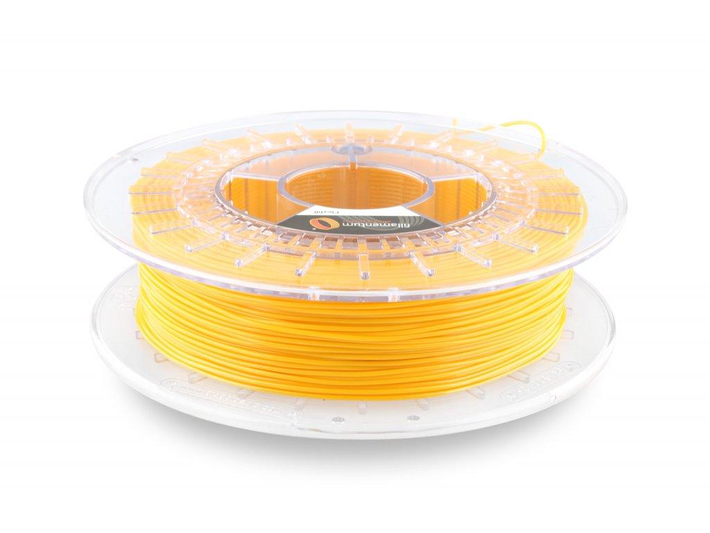 flexfill 92A 1 75 ral 1003 signal yellow