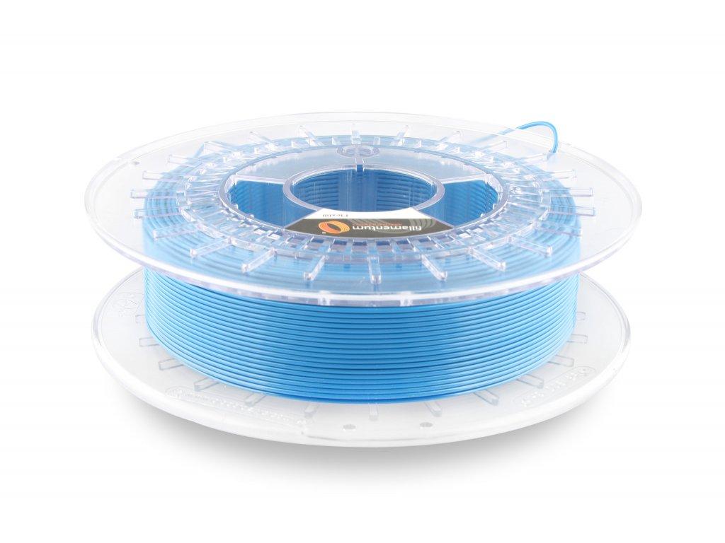 flexfill 98A ral 5015 sky blue