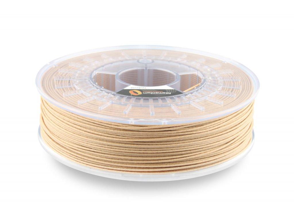 timberfill 1 75 light wood tone