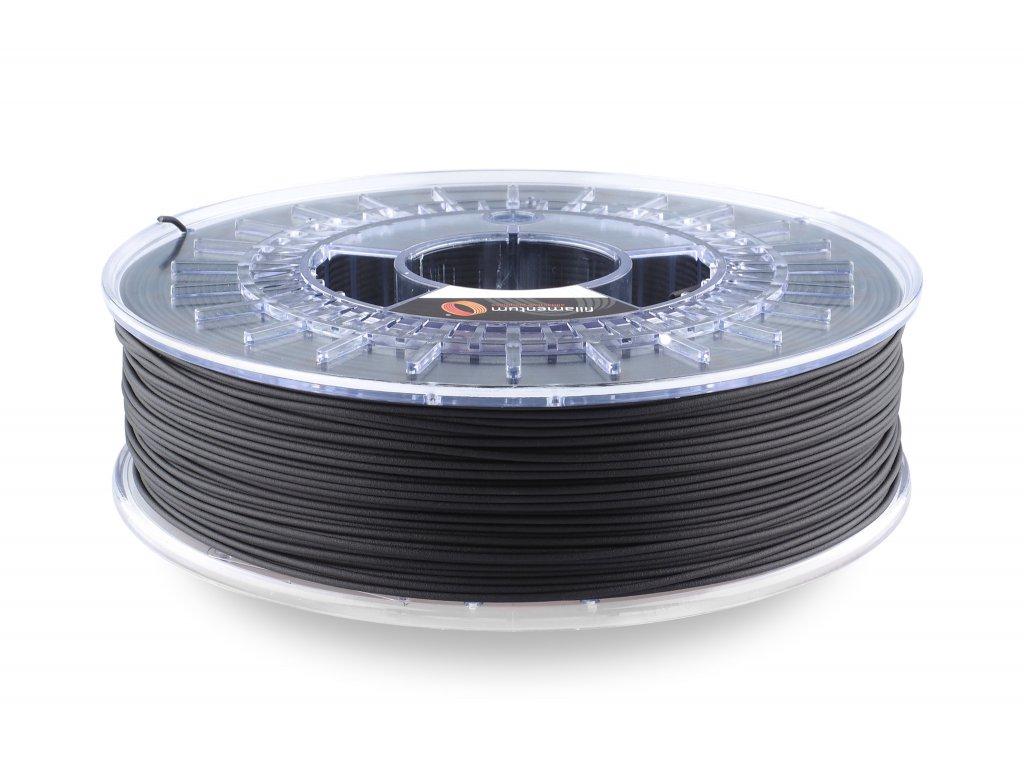 nylon CF15 carbon