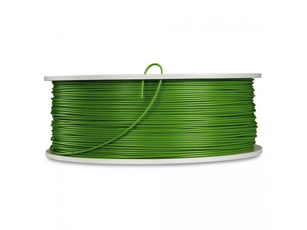 3D tisková struna Verbatim ABS Green