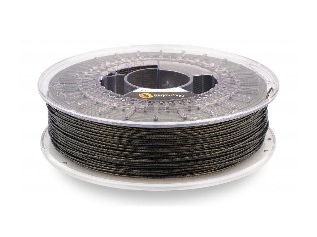 3D tisková struna PLA Extrafill Vertigo Galaxy