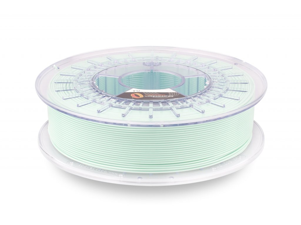 3D tisková struna PLA Mint
