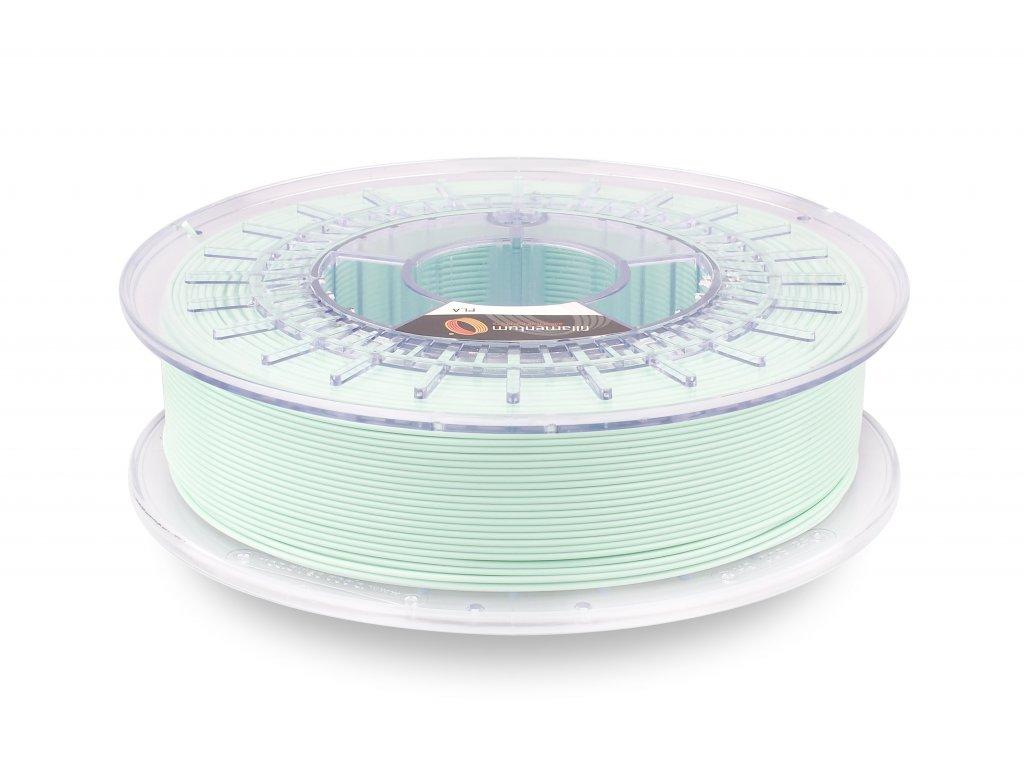 PLA 1 75 Mint