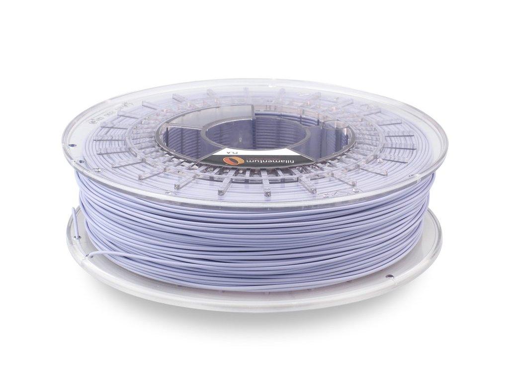 3D tisková struna PLA Extrafill Lilac