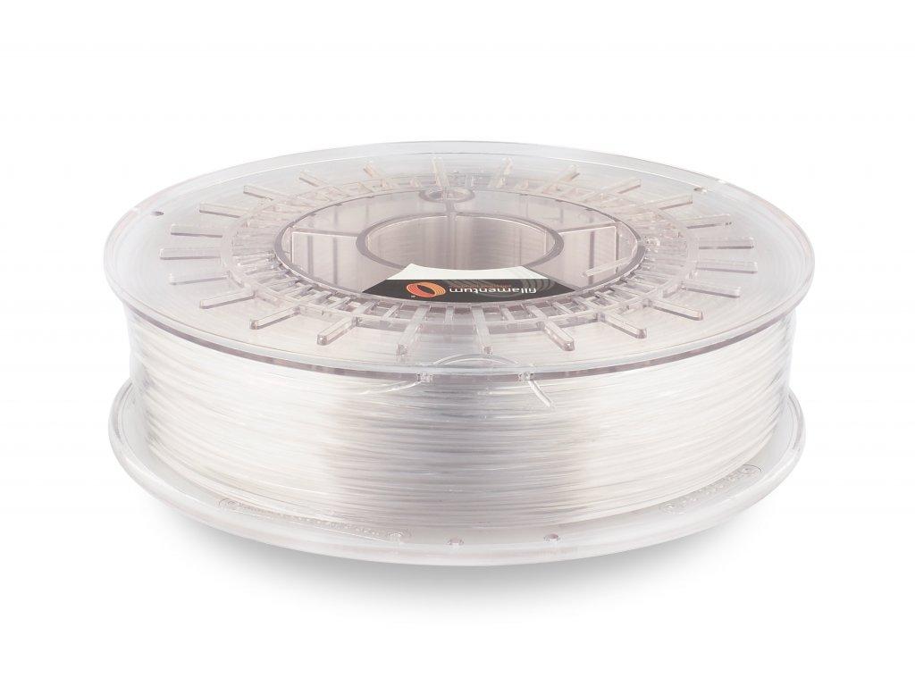 CPE HG100 Natural spool