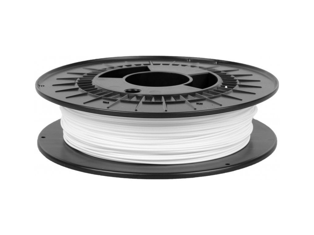 626 FRJet 1 75 white 0 5kg product detail main