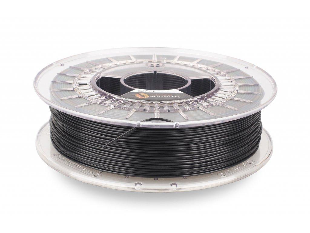 vinyl 303 1 75 black