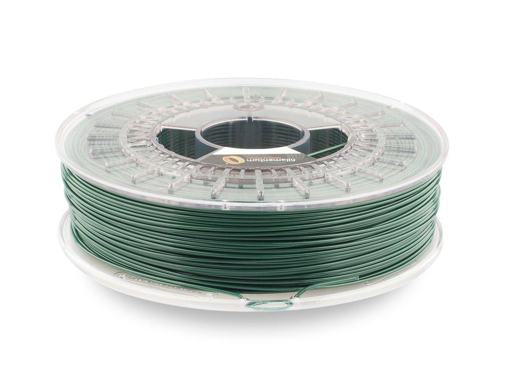 3D tisková struna CPE HG100 Army Green
