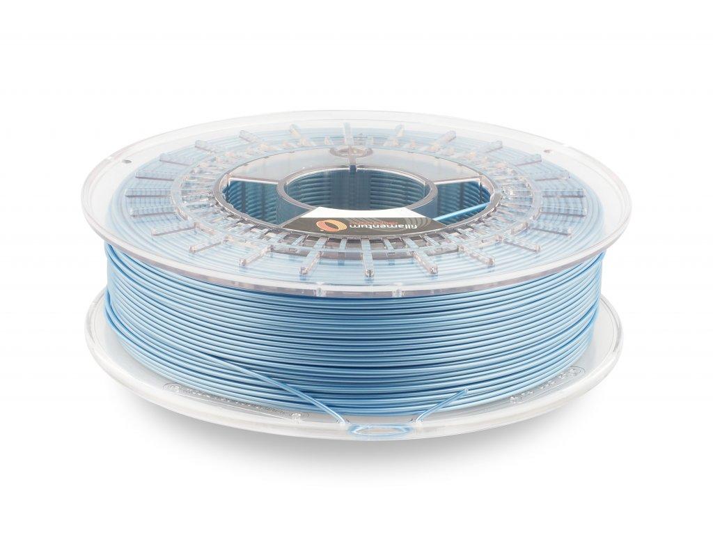 3D tisková struna CPE HG100 UFO Blue Metallic