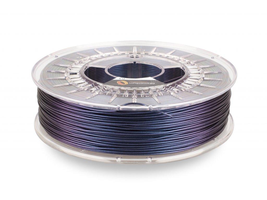 3D tisková struna PLA Extrafill PLA Extrafill Wizard's Voodoo (Průměr struny 1.75 mm, Hmotnost návinu 0.75 kg)