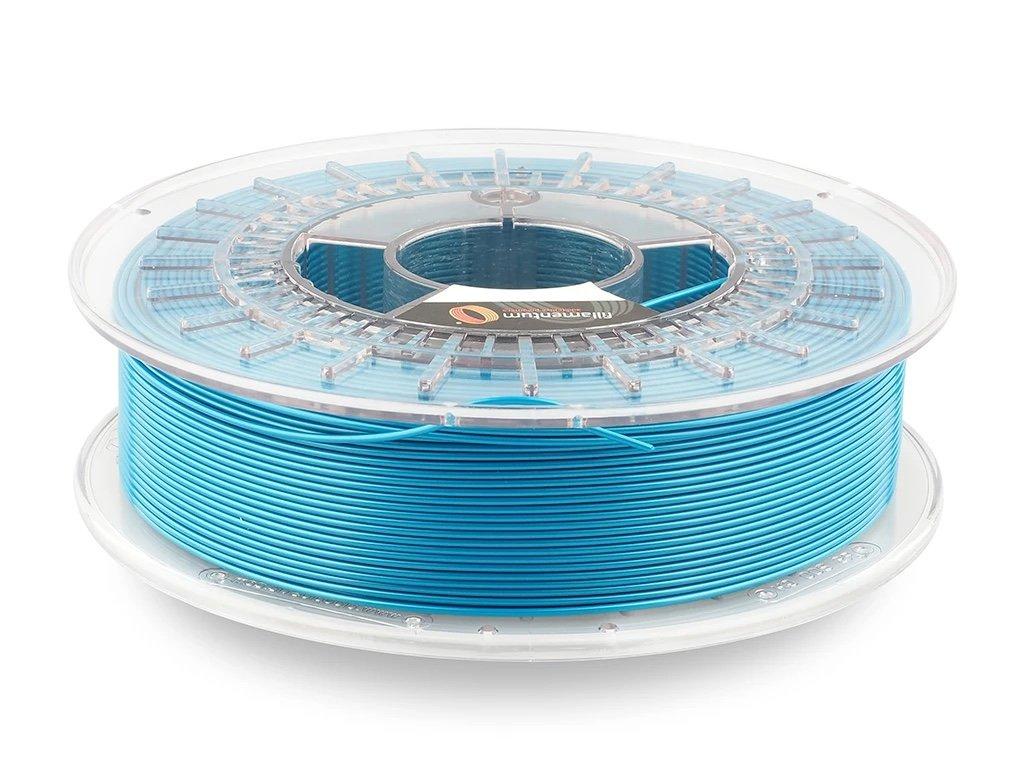 3D tisková struna CPE HG100 Mistake Blue Metallic