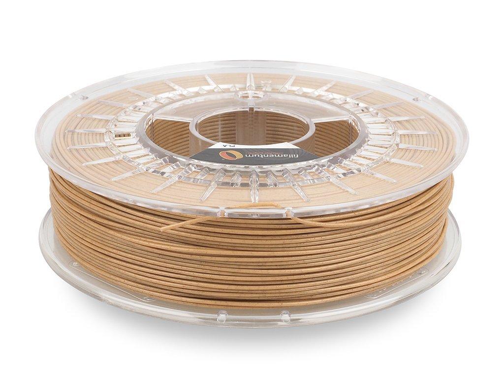 3D tisková struna PLA Extrafilll Mukha