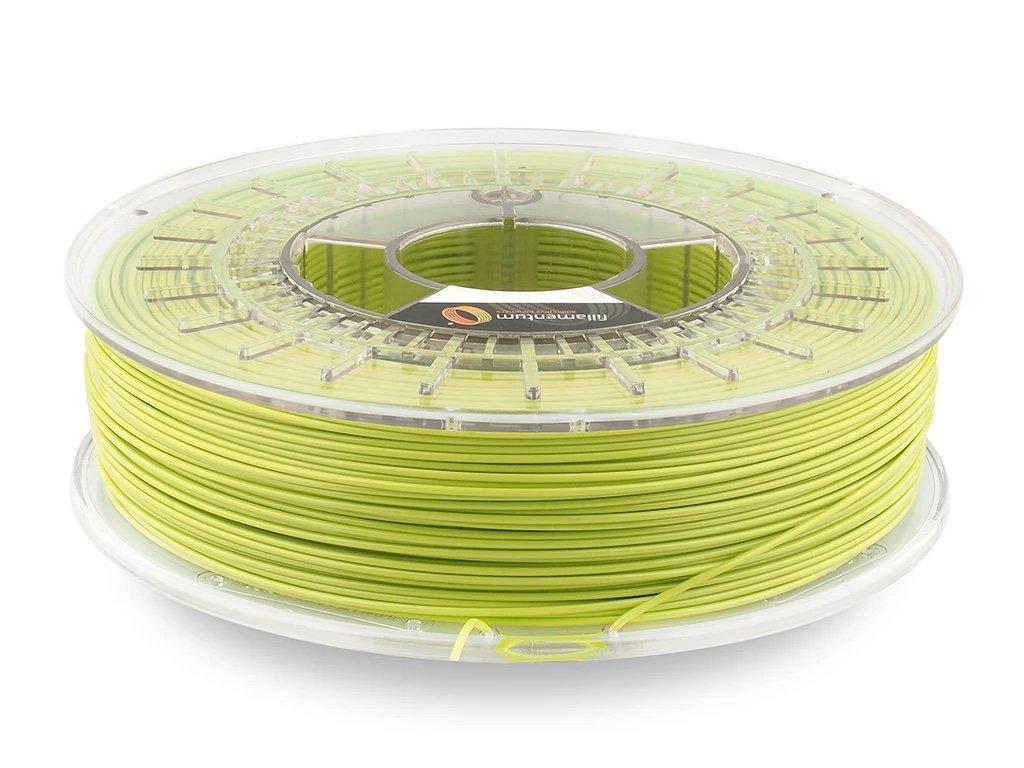 CPE HG100 Pistachio Green 1 75 17a73e4c 42ac 4441 b025 3024c29c2fb4