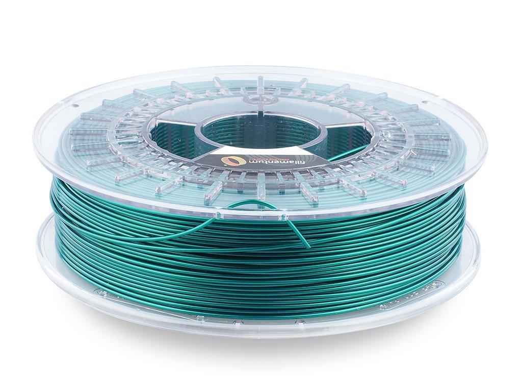 3D tisková struna CPE HG100 Jungle Green Metallic